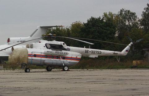 Mi8 RF-32753-2