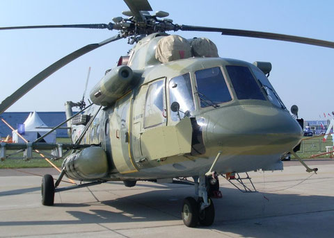 Mi8 01-2