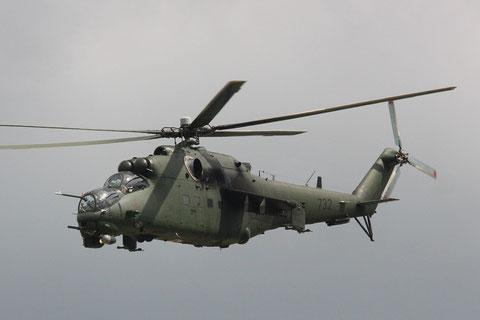 Mi24V 732-2