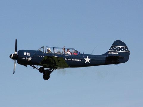 JAK52 RA-3119K-2
