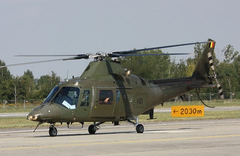 A109 H21-2