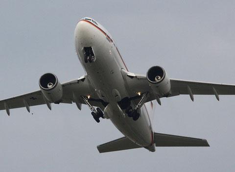 A310 10+21-3
