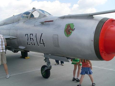 MiG12 2614-7