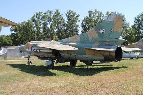 MiG 23 06-2