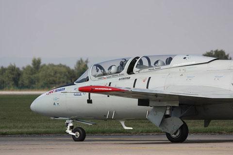 L29 OK-ATS-1