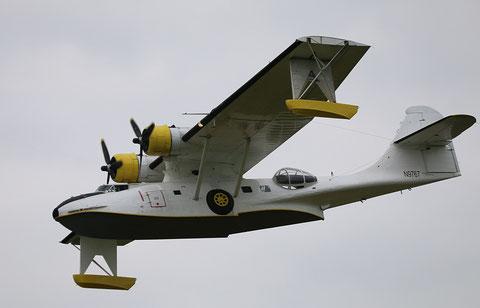 PBY N9767-2