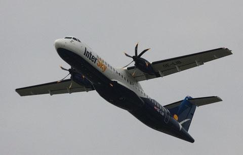 ATR72 OE-LIB-2