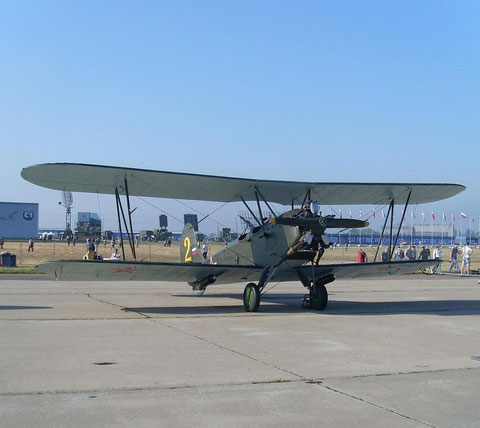 Po2 RA-0524G-2