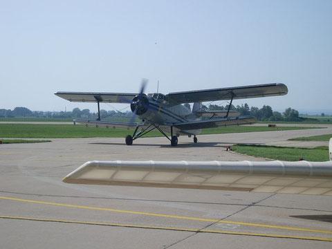 AN2 OK-EIA-2