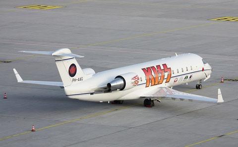 CRJ200 PH-AAG-2