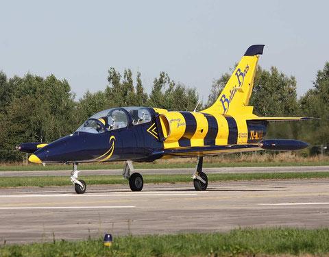 L39 YL-KSH-2