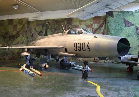 MiG21F13 9904-1