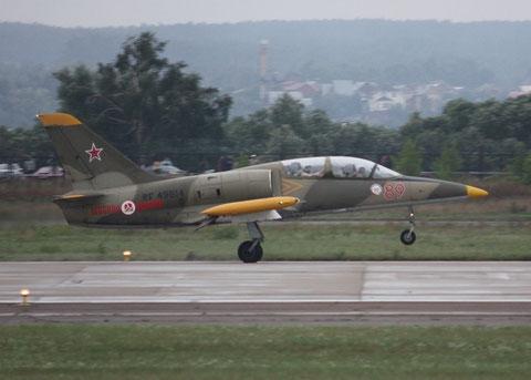 L39 RF-49814-1