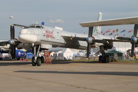 TU95MS 16-4