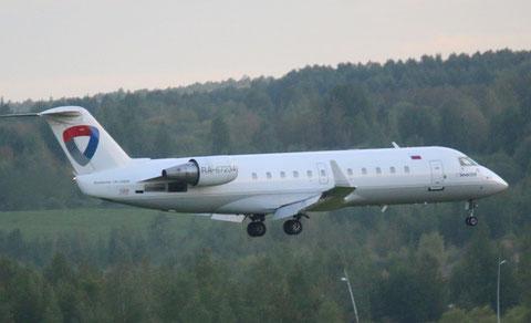 CRJ200 RA-67234-1