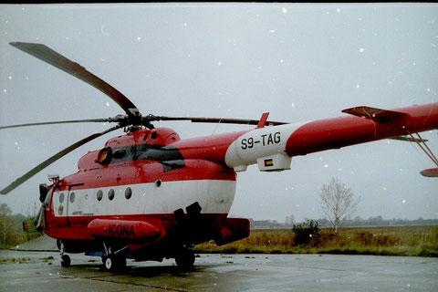 Mi14BT 648-1