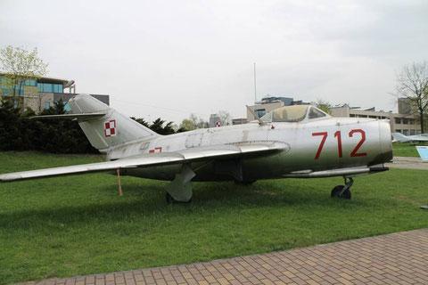 Lim-1 712-2