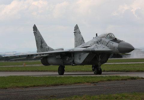 MiG29 0619-6