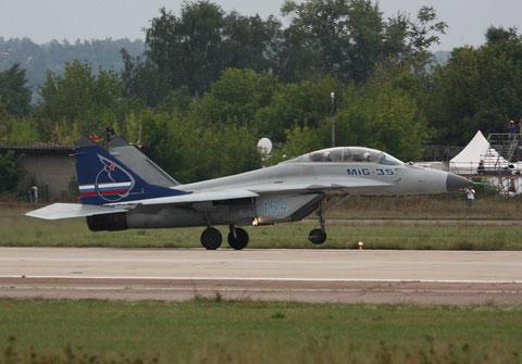 MiG35 154-2