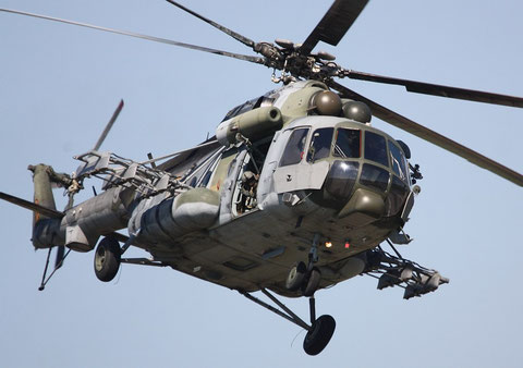 Mi171 9781-5