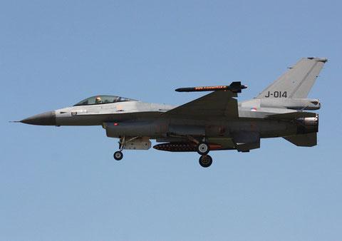F16 J-014-2