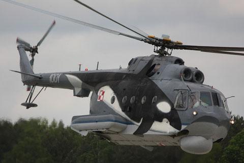 Mi14PL 1001-4