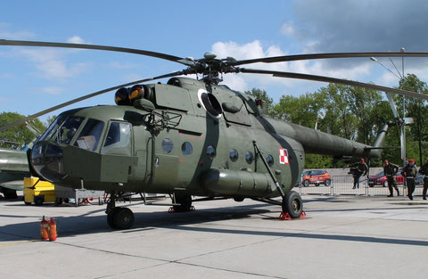 Mi17 6105-2