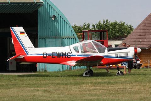 Z42 D-EWMS-1