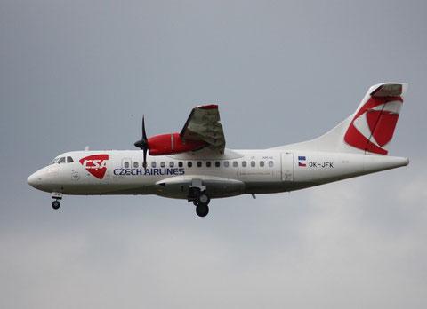 ATR42 OK-JFK-3