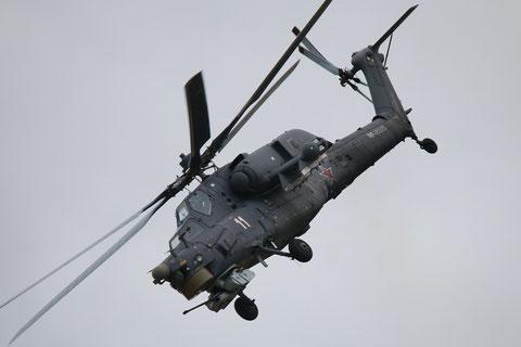 Mi28H 11 RF-95325-2