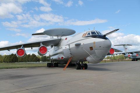 """A 50 """" 47 """"  RF-92957  Воздушно-космические силы          ( ВКС ) Россия -5"""