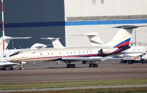TU134 RA-65737-1
