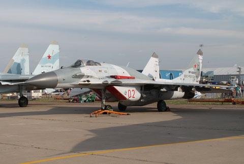 MiG29SMT 02-1