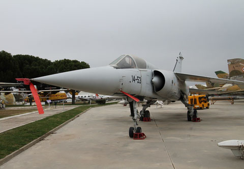 MirageF1 14-53-3