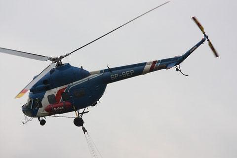 Mi2 SP-SEP-2