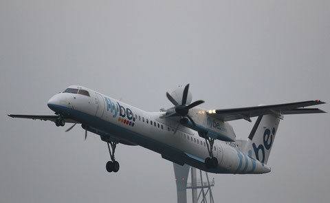 "DHC-8-402 Dash 8 "" G-JECO "" Flybe-1"