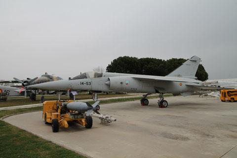 MirageF1 14-53-2