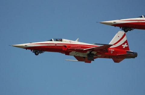 F5 J-3081-2