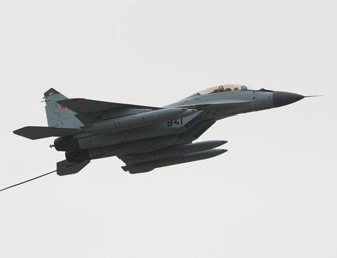 MiG29 941-6