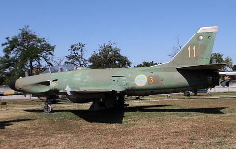 J32E 11-3