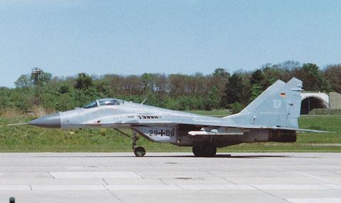 MiG29 29+08-2
