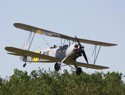 FW44 D-ENAY-3