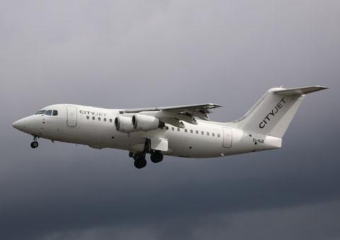 RJ85 EI-RJE-2