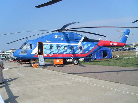 Mi38 38011-2