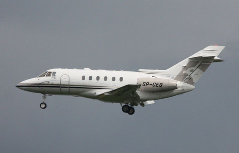 Hawker750 SP-CEO-2