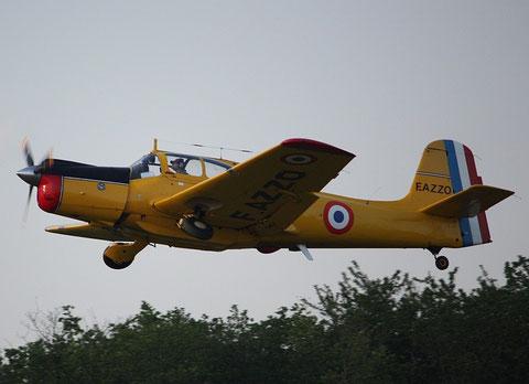 MS733 F-AZZO-2