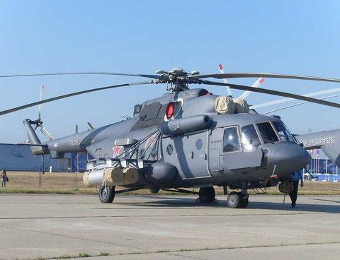 Mi8MTSch 77-2