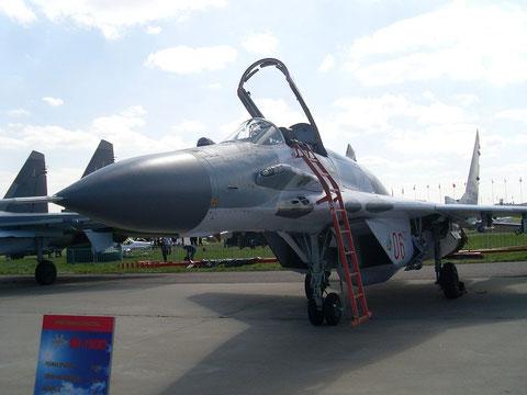 MiG29SMT 06-2