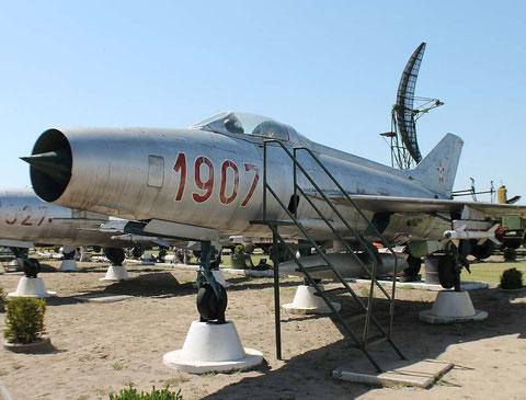 MiG21F13 1907-2
