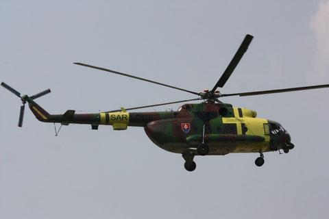 Mi17 0826-1